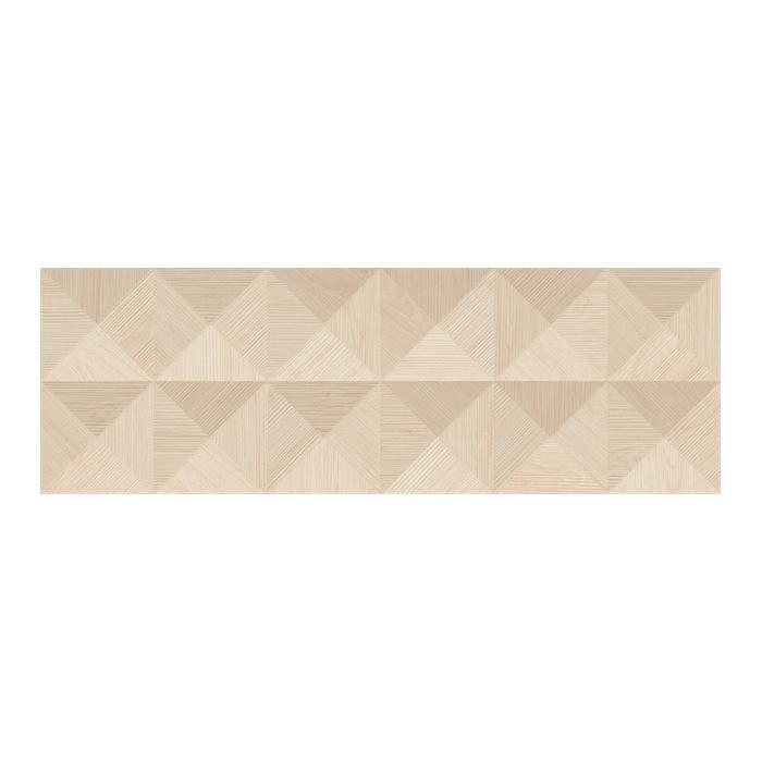 Текстура плитки Bokna Natural 25x75