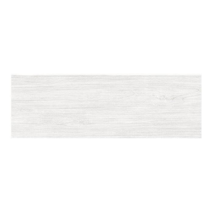 Текстура плитки Halsa Blanco 25x75