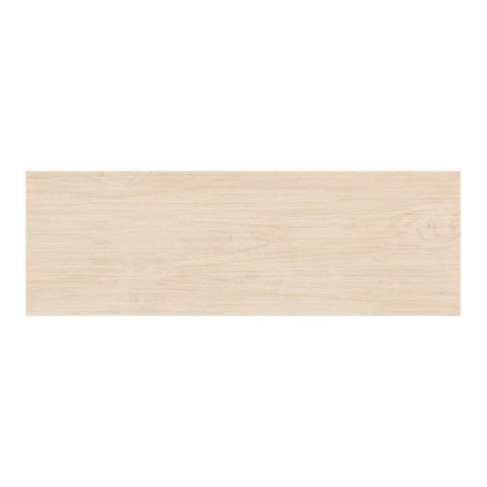 Текстура плитки Halsa Natural 25x75