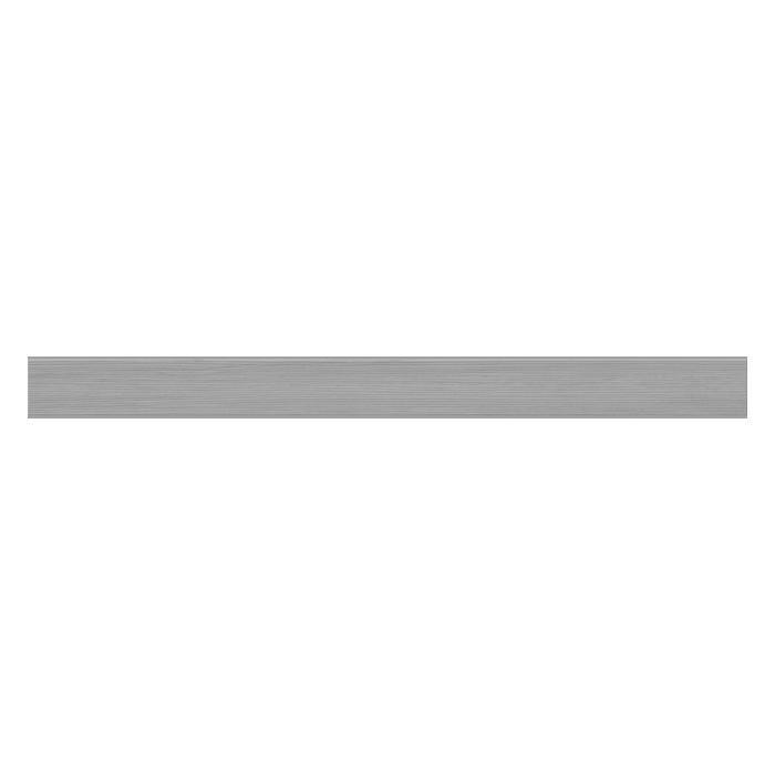 Текстура плитки Lyse Ceniza 6.5x75