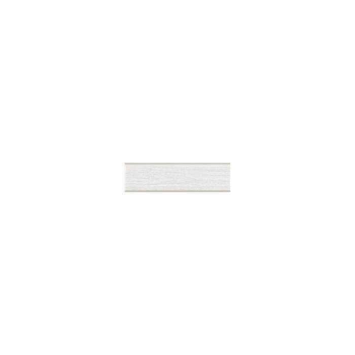 Текстура плитки Scorsby Blanco 6.5x25