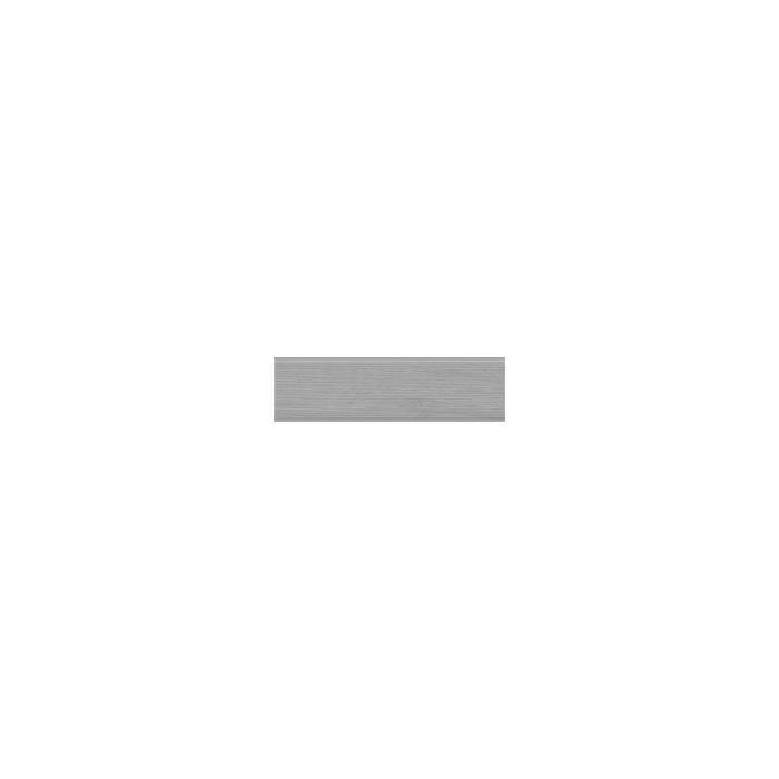 Текстура плитки Scorsby Ceniza 6.5x25