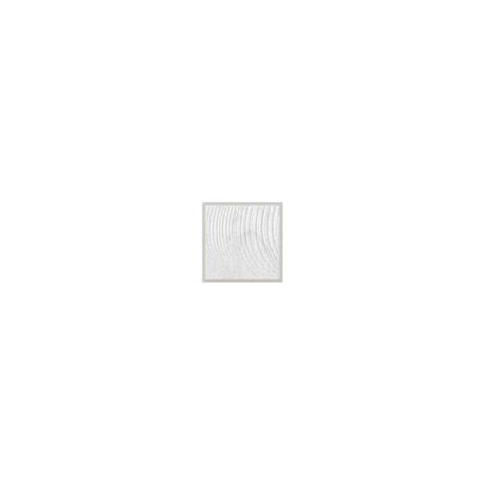 Текстура плитки Taco Sogne Blanco 6.5x6.5