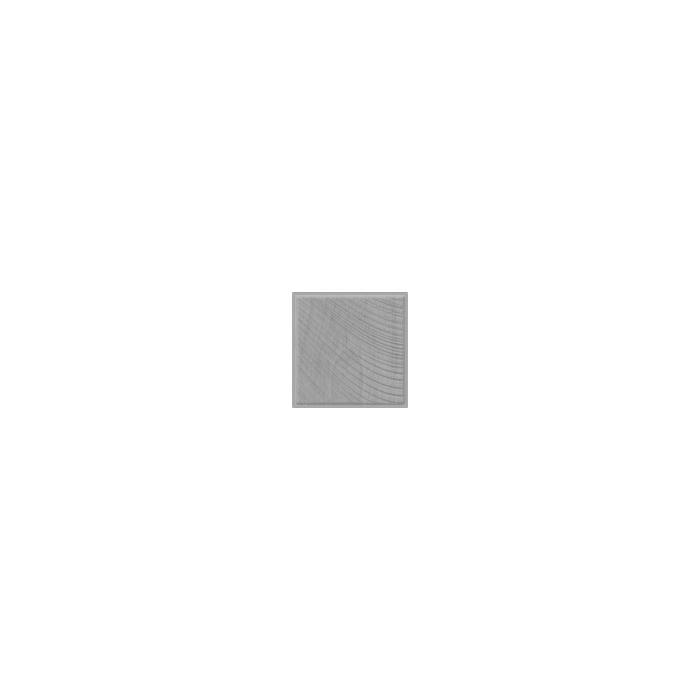 Текстура плитки Taco Sogne Ceniza 6.5x6.5