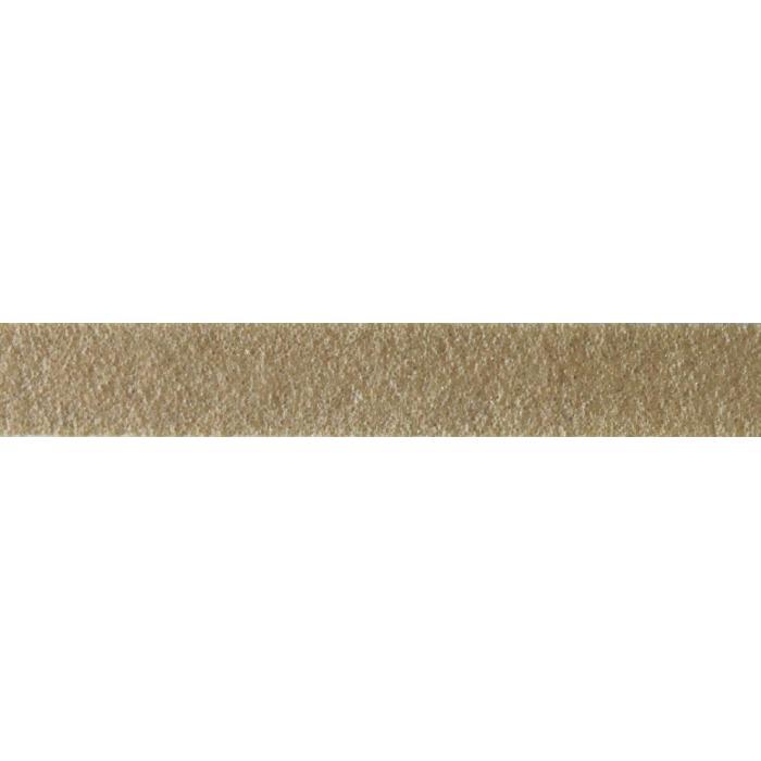 Строительная химия Kerapoxy Design №135 3 kg золотой песок декоративный эпоксидный шовный заполнитель