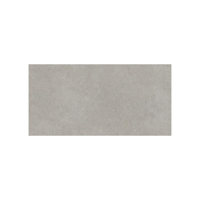 Текстура плитки Greek Grigio Nat Rett 40x80