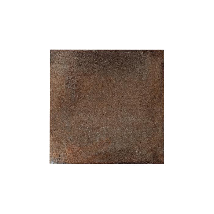 Текстура плитки Terra Nova Mokka 45x45