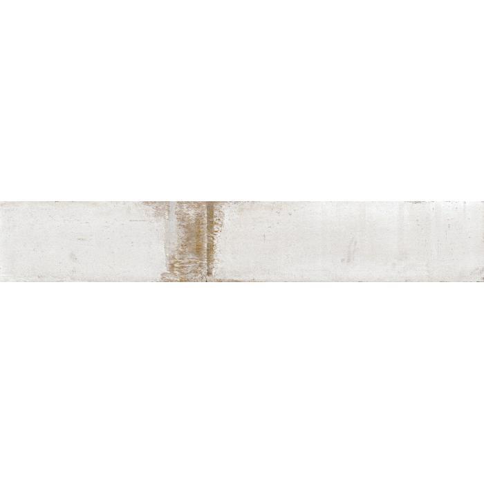 Текстура плитки Lumber White 9.8x59.3