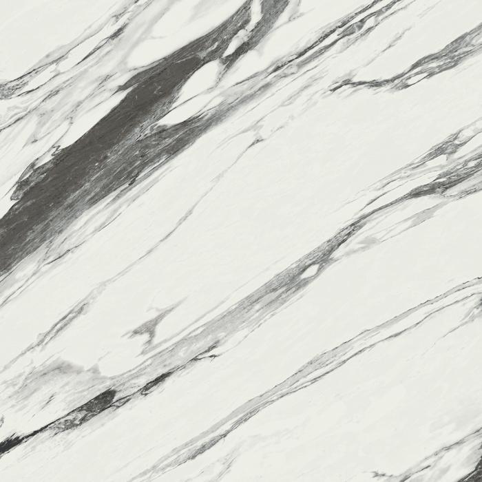 Текстура плитки Шарм Делюкс Статуарио Фант. 80x80 Рет