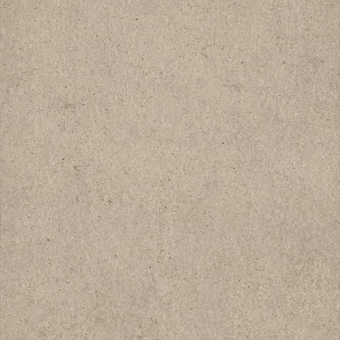Текстура плитки Эверстоун Дезерт Х2 Ретт. 60х60