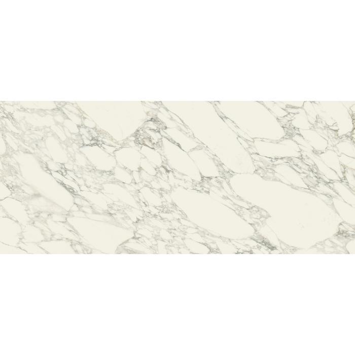 Текстура плитки Шарм Дел. Арабескато Уайт 120x278 Люкс - 3