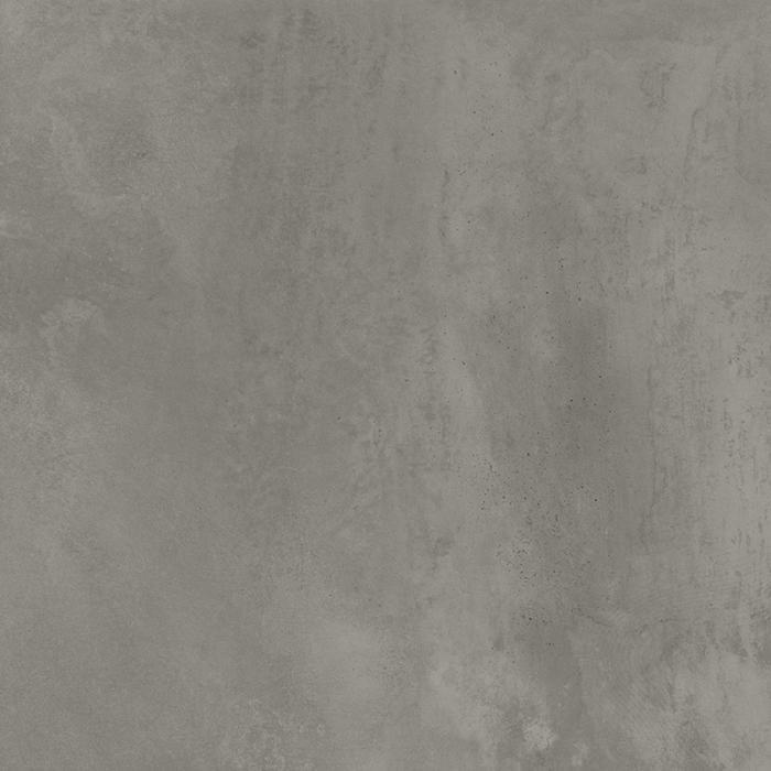 Текстура плитки Терравива Дарк 60x60 Рет - 2