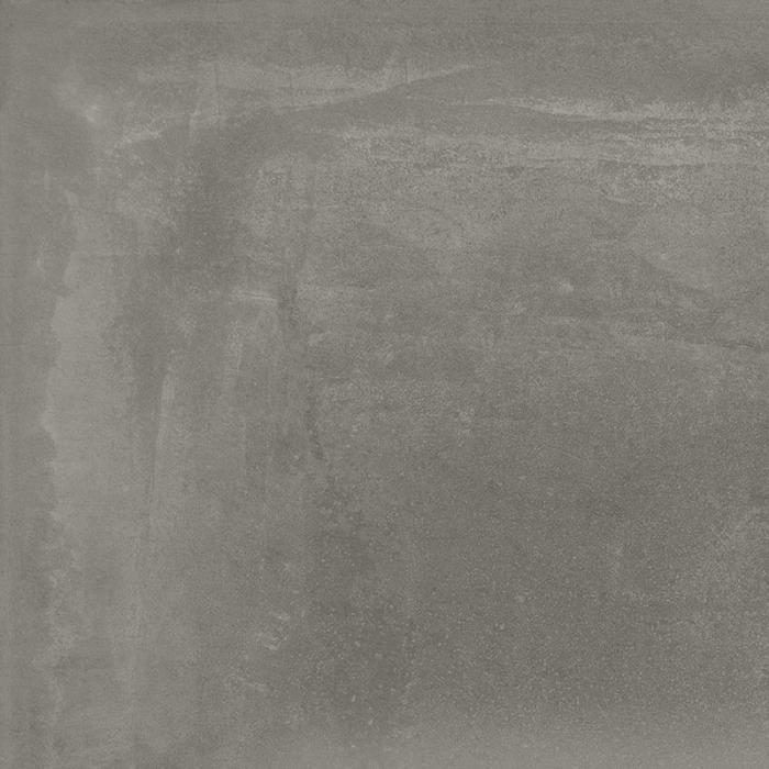 Текстура плитки Терравива Дарк 60x60 Рет