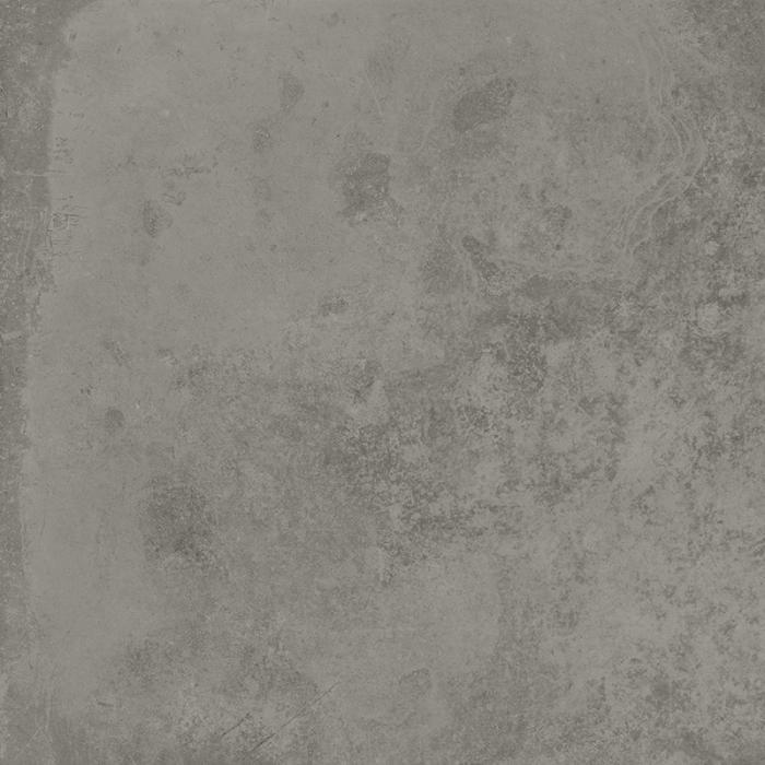 Текстура плитки Терравива Дарк 60x60 Рет - 3