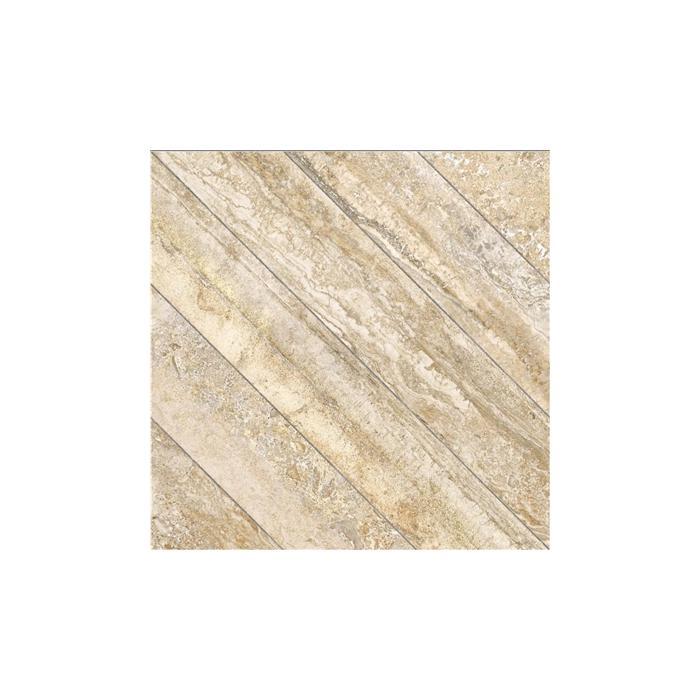 Текстура плитки V-Stone Amber Cross Rett 47.8x47.8