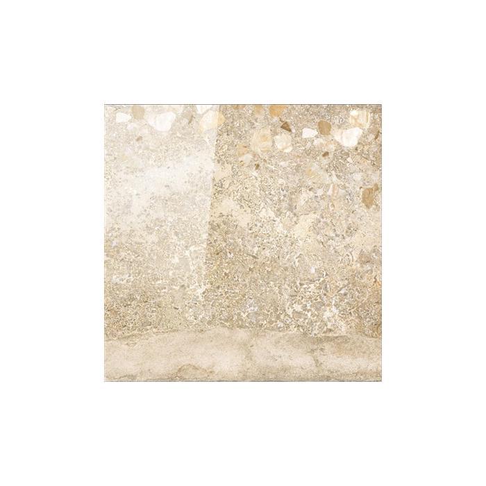 Текстура плитки V-Stone Amber Lap Rett 47.8x47.8