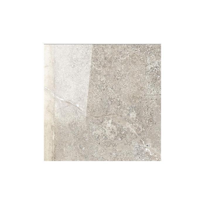 Текстура плитки V-Stone Nut Lap Rett 47.8x47.8