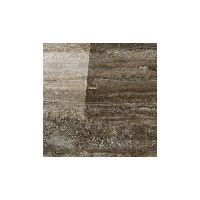 Текстура плитки V-Stone Pulpis Lap Rett 47.8x47.8