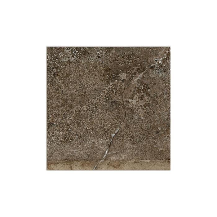 Текстура плитки V-Stone Pulpis Rett 47.8x47.8