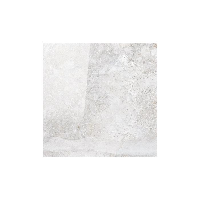 Текстура плитки V-Stone Silver Lap Rett 47.8x47.8