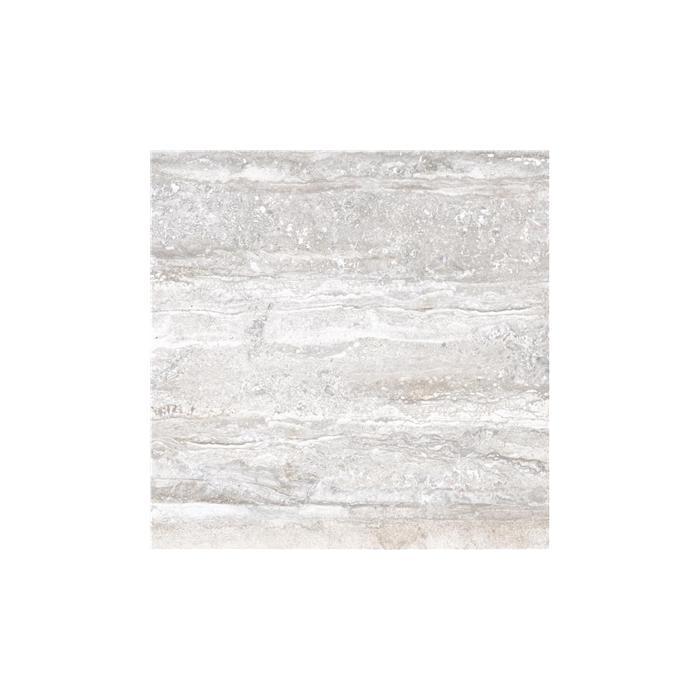 Текстура плитки V-Stone Silver Rett 47.8x47.8