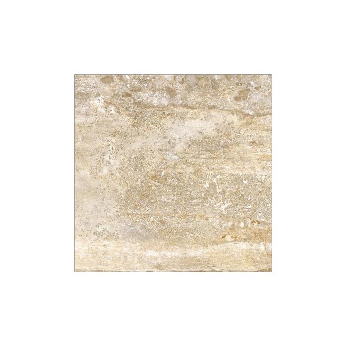 Текстура плитки V-Stone Amber Rett 47.8x47.8