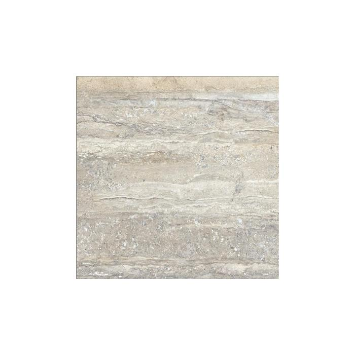 Текстура плитки V-Stone Nut Rett 47.8x47.8