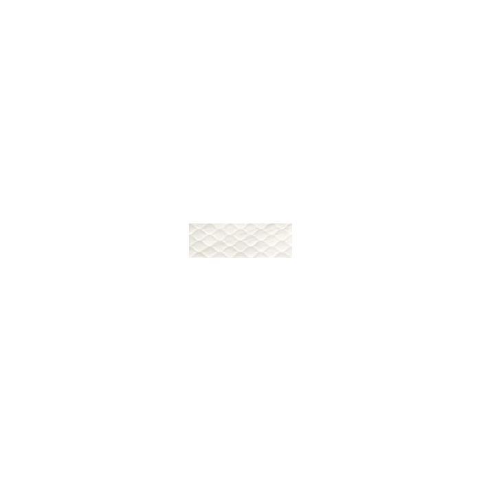 Текстура плитки Genus2 27W RM 25x75