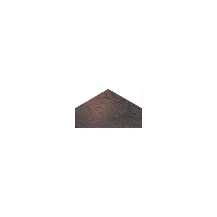 Текстура плитки Semir Rosa Polowa 14.8x26