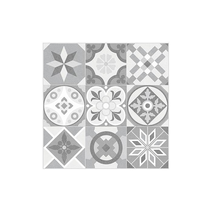 Текстура плитки Mila Cold/Lap 60.7x60.7