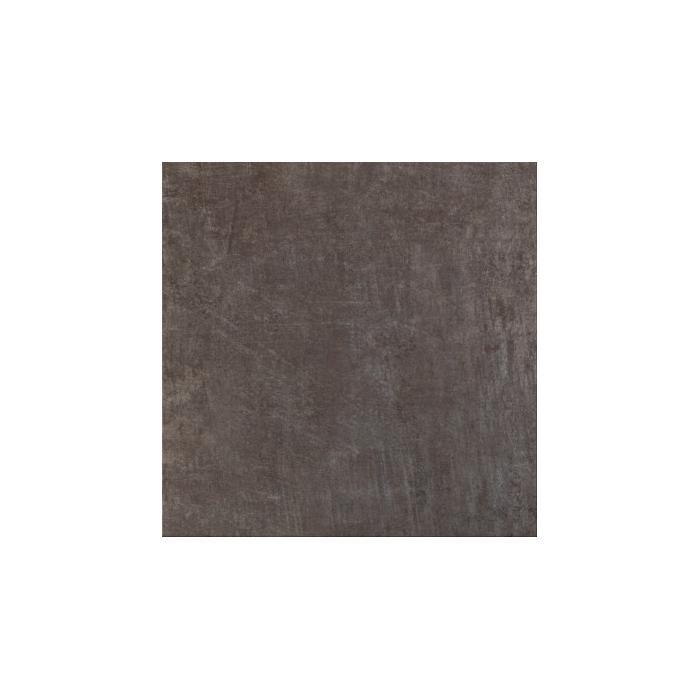 Текстура плитки Lensitile Grafit 45x45