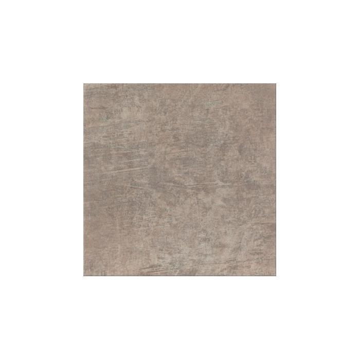 Текстура плитки Lensitile Grys 45x45