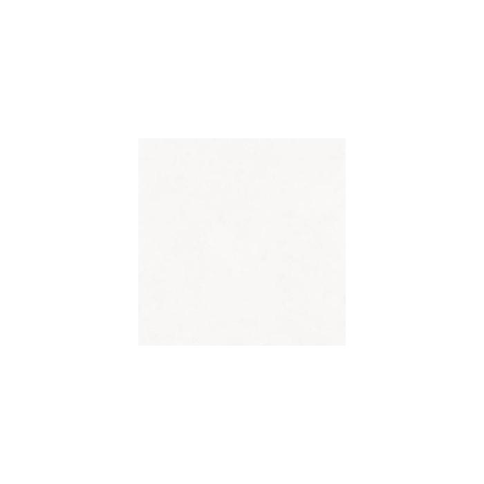 Текстура плитки Craft Blanco Pav. 60x60