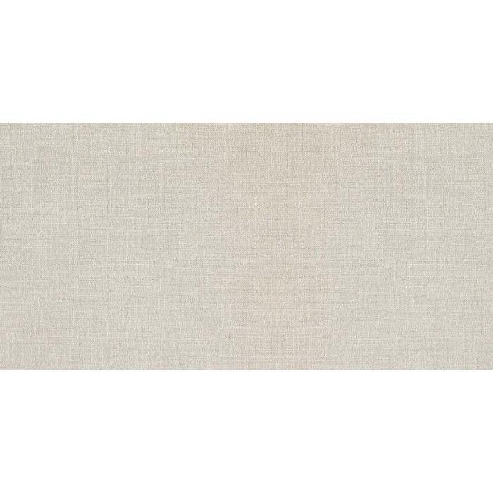 Текстура плитки Room Cord 40x80