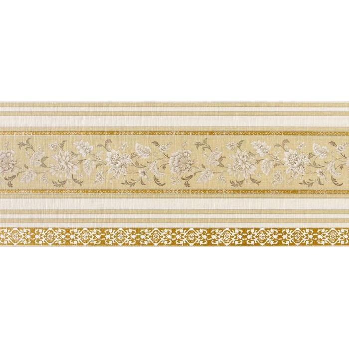 Текстура плитки Absolut Gold Decor 31.6x75.6