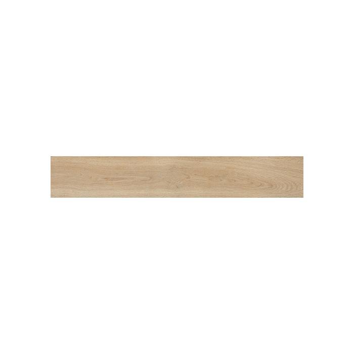 Текстура плитки Hardwood Roble 20x120