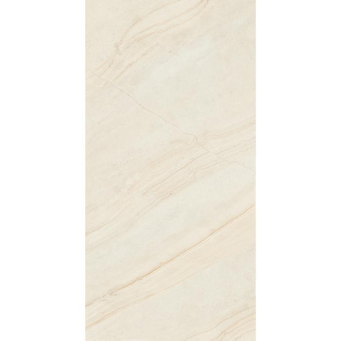 Текстура плитки Рум Уайт Пат. 60x120