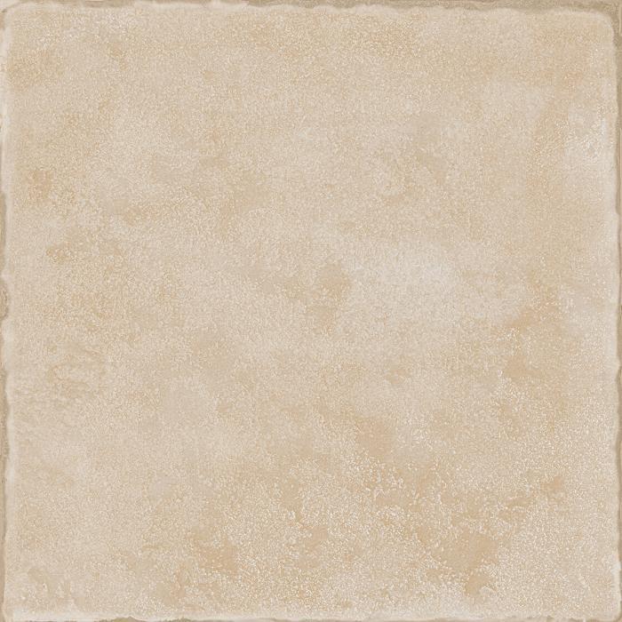 Текстура плитки Материя Магнезио 45x45