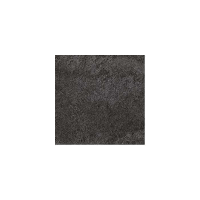 Текстура плитки Brave Coke 75х75