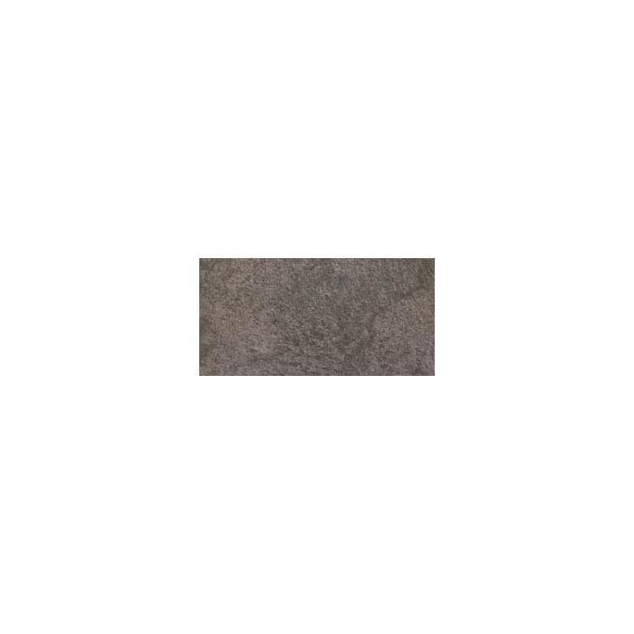 Текстура плитки Brave Earth Grip 30x60