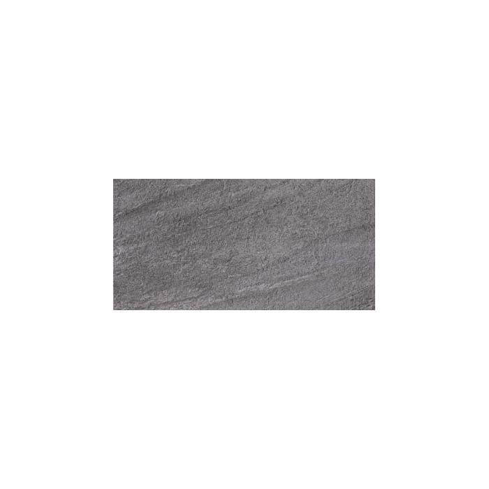 Текстура плитки Brave Grey 45х90