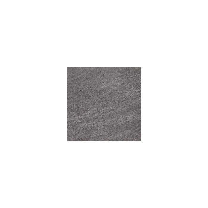 Текстура плитки Brave Grey LASTRA 20mm 60x60