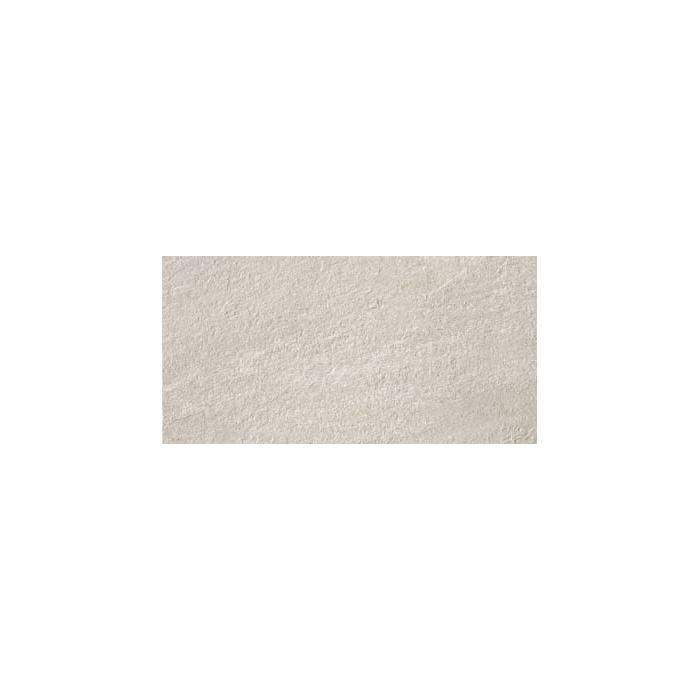 Текстура плитки Brave Gypsum 45х90