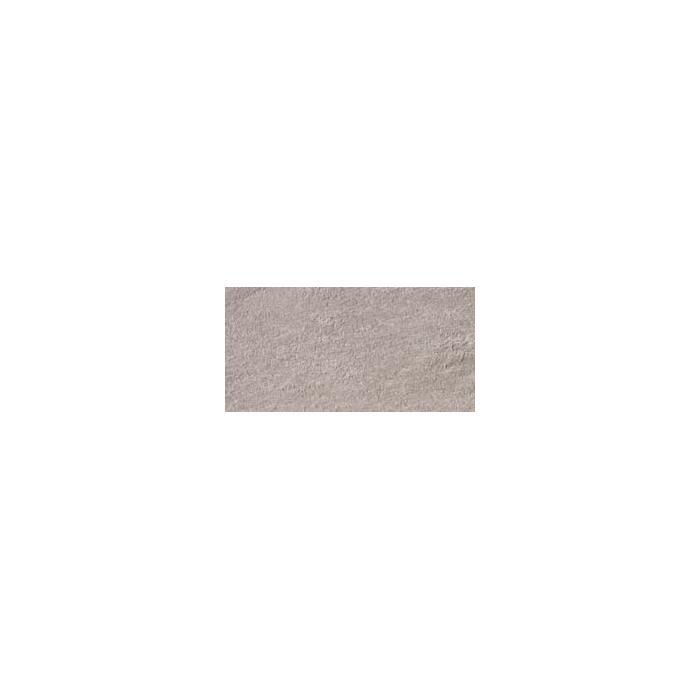 Текстура плитки Brave Pearl 30x60