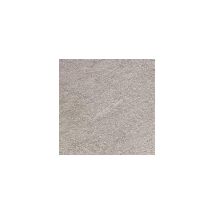 Текстура плитки Brave Pearl 75х75