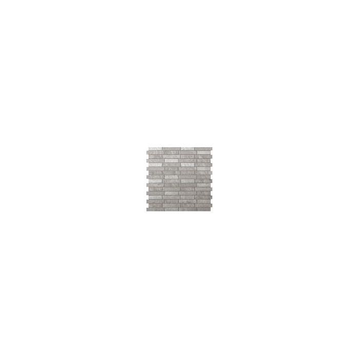 Текстура плитки Brave Grey Mosaic 30,5х30,5