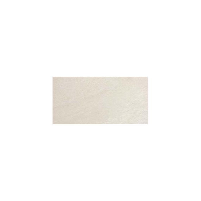 Текстура плитки Brave Gypsum 40х80