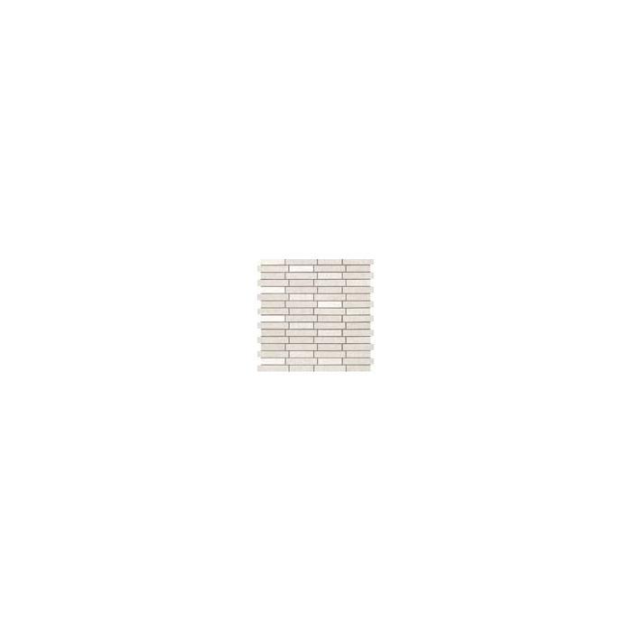 Текстура плитки Brave Gypsum Mosaic 30,5х30,5
