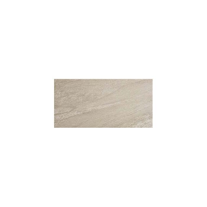Текстура плитки Brave Pearl 40х80
