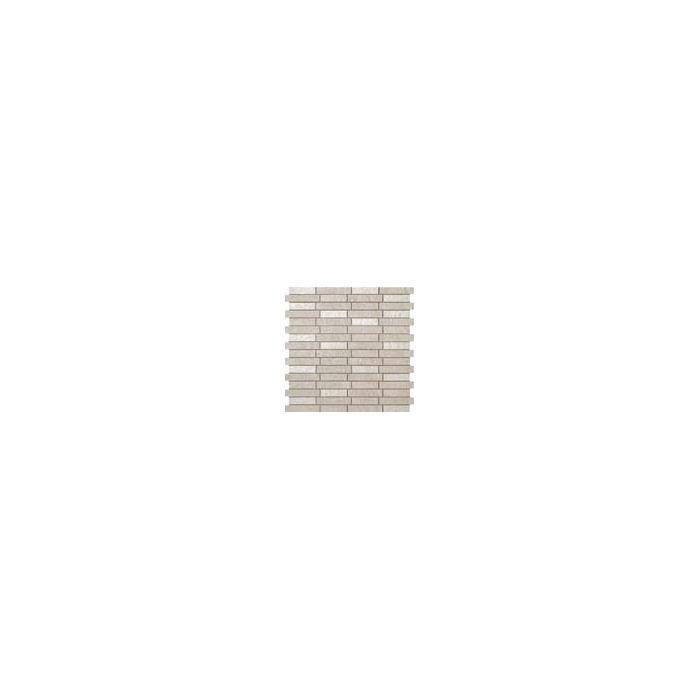 Текстура плитки Brave Pearl Mosaic 30,5х30,5